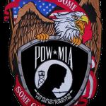 pow-mia-patch